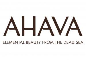 AHAVA Behandlungen